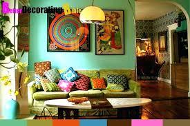 home decor stores edmonton cheap decor stores home decor discount stores cheap home decor