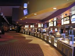 Amc Theatres 1 Kids Movies Amc Summer Movie Camp On Wednesdays At 10 00am