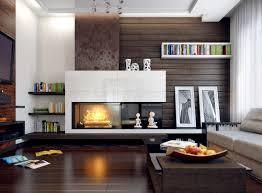 Contemporary Small Living Room Ideas Prepossessing 50 Contemporary Living Room Ideas 2013 Decorating