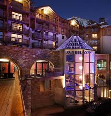 soul seed travel review 5 luxury spa hotel koh i nor val thorens