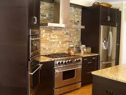 top kitchen designers uk kitchen design