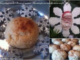 cuisine andalouse recettes de cuisine andalouse