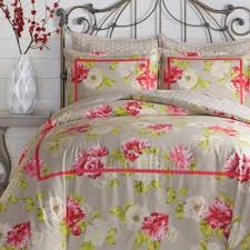 Pink And Grey Comforter Set Buy Pink Grey Comforter Set From Bed Bath U0026 Beyond