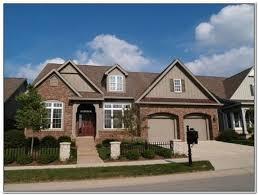 red brick house trim color ideas part 4 exterior house colors