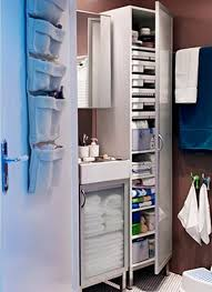 Kitchen High Cabinet Ikea Bathroom Cabinet Bathroom Inexpensive Ikea Bathroom Vanity