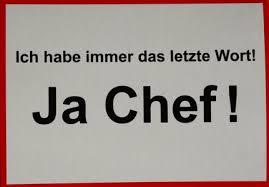 geburtstagssprüche für chef ja chef www spruechetante de