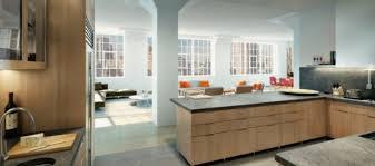 deco salon et cuisine ouverte decoration salon cuisine ouverte usaginoheya maison