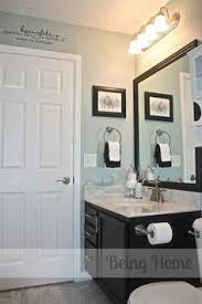 What Color To Paint A Small Bathroom by Ideas To Update Your Almond Bathroom U2013 Toilets Tubs Sinks And