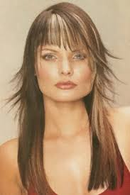hairstyles for high forehead and fine hair short hairstyles for fine hair hairstyles haircuts