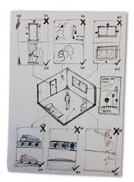 Instruction Manual Design For Syrian Refugees U2013 Tdl Creative