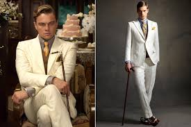 great gatsby mens costumes ideas costume model ideas