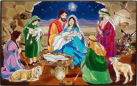 unto you is born daybydaywithjesus