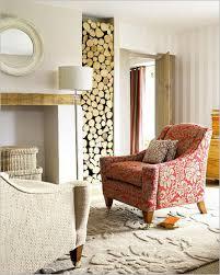 Home Decor Rustic Modern Rustic Living Room Zamp Co