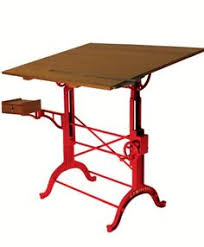 Drafting Table Pad Antique Drafting Tables Professional Architect Table Corporate