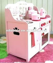 childrens wooden kitchen furniture wooden kitchen white wooden play kitchen set with rack