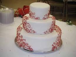 wedding cake designs 25 intimately wedding cake designs and decorations
