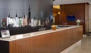assistant director housekeeping residence inn york