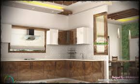 Tag For Kerala Home Kitchens Indian Kitchen Design Tag For Simple Duplex House Plan And On Ideas