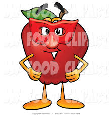 halloween food clip art royalty free stock food designs of cartoon characters