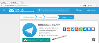 telegram apk file how to extract apk file from play androidworld