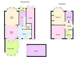 house for sale in knole road west dartford kent da1 robinson
