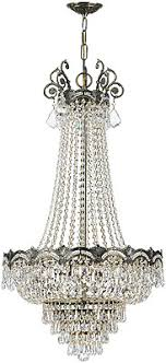 Basket Chandeliers Classic Chandeliers Classical Chandelier House Of Antique Hardware
