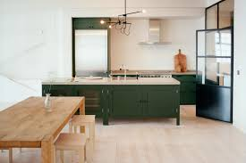 Uk Kitchen Design Plain English Projects Contemporary Kitchen Designs