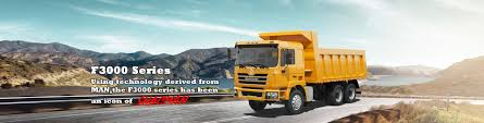 shacman truck f3000 f2000 dump trucks tractor head china