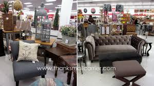 Home Goods Decor Marshalls Home Goods Furniture Gorgeous Marshalls Home Goods