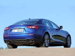 maserati ghibli green maserati recalls sedan models stop sale issued for ghibli and