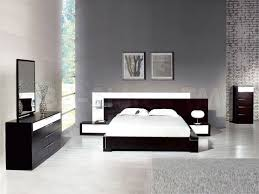 Best Simple  Modern Bed Design For Your Bedroom Images On - Modern bed furniture