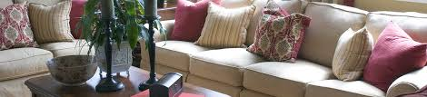 upholstery cleaning fort worth carpet cleaning keller tx ripley services