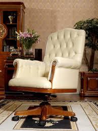 Italian Design Luxury Office FurnitureItalian Royal Luxury Office - Luxury office furniture