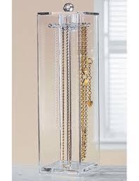 necklace holder stand images Necklace holders for sale zen merchandiser jpg