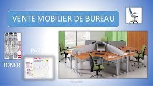 am agement mobilier bureau bcm ricoh