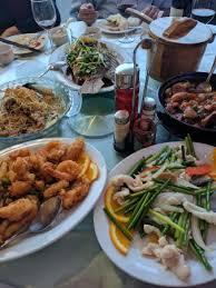 papa cuisine restaurant papa jackie brossard restaurant reviews phone