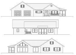 100 garge plans 6 new garage plans now available associated
