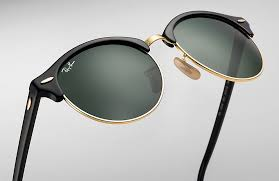amazon black friday ray ban sold by amazon this is not a scam save 25 off ray ban sunglasses for prime day