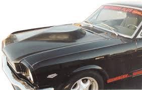 mustang style names 1967 1968 mustang 3 rise thunderbolt style mustangs plus