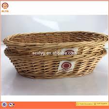 Cane Laundry Hamper by Folding Laundry Basket Folding Laundry Basket Suppliers And