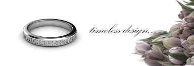 melbourne wedding bands engagement rings wedding bands custom made jewellery melbourne