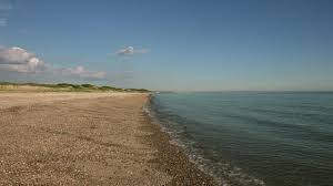 sandy neck beach july 4th 2017 youtube