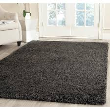 6 X 6 Round Area Rugs by Area Rugs Cool Round Area Rugs Purple Rugs As Dark Grey Shag Rug