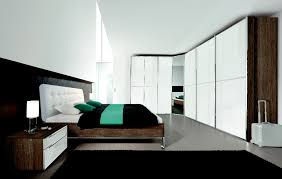 Schlafzimmer Bett Und Kommode Nolte Schlafzimmer 2018 Horizont Kleiderschrank