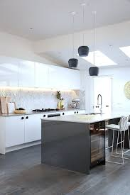 kitchen design blogs 530 best caesarstone kitchens images on pinterest color palate