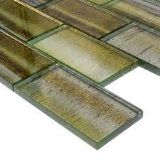wholesale mosaic tile crystal glass backsplash kitchen countertop