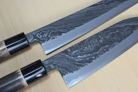 what is the best brand of kitchen knives tsukasa hinoura knives from japanesechefsknife com