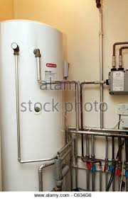 water system stock photos u0026 water system stock images alamy