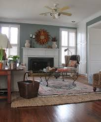 flooring striped rugs direct coupon on parkay floor with wicker