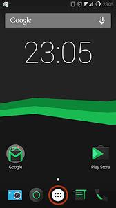 membuat jaringan wifi hp cara membuat jaringan wifi hotspot dengan hp android